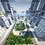 Thumbnail: Cyber City PVP Arena