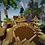 Thumbnail: Exotic Skyblock Spawn