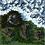 Thumbnail: 1.5k x 1.5k RPG Map