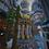 Thumbnail: Opulent Kingdom Hub