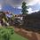 Thumbnail: Village - Survival Spawn
