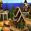 Thumbnail: Medieval Village PVP Arena