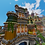 Thumbnail: Colour Palace Hub