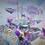 Thumbnail: Confetti Drop Party Arena
