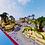Thumbnail: Tropical - Survival Spawn