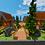 Thumbnail: Town - HCF / UHC Spawn