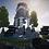 Thumbnail: Oreo Skyblock Spawn