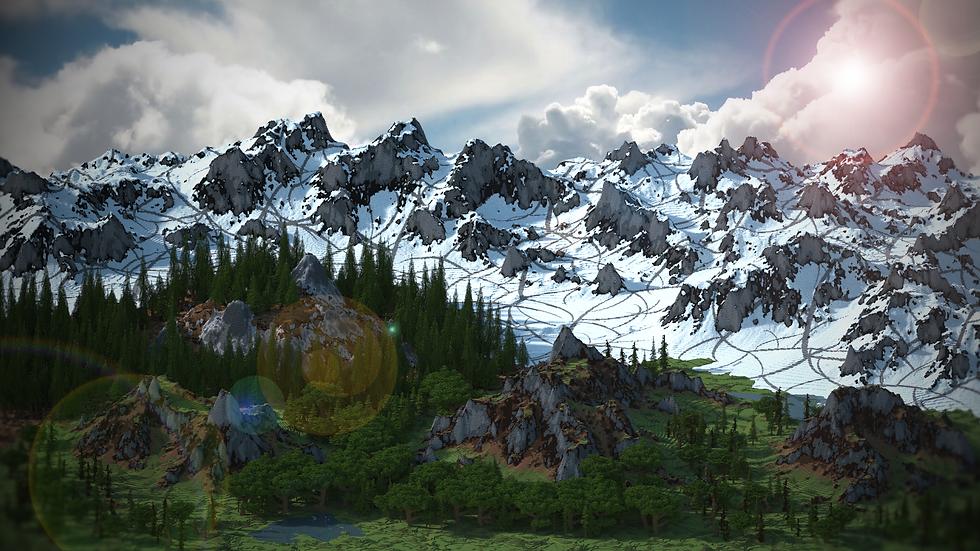1.5k x 1.5k RPG Map
