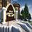 Thumbnail: Hall Lobby