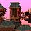 Thumbnail: Oriental Dragon Hub