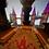 Thumbnail: Purple Palace Skyblock Spawn