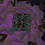 Thumbnail: Magical Custom End