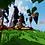 Thumbnail: Pirate Skyblock Spawn