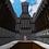 Thumbnail: Medieval Prison Spawn