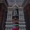 Thumbnail: Bold Palace Hub