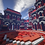 Thumbnail: Hell Factions Spawn