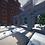 Thumbnail: Asylum PVP Arena