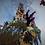 Thumbnail: Cherry - SkyWars / Bedwars Map
