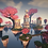 Thumbnail: Oriental Hub
