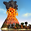 Thumbnail: Evacuate - PVP Arena