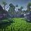 Thumbnail: Tropical Cove Maze
