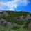 Thumbnail: 6k x 6k Terrain