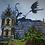 Thumbnail: Medieval Custom End