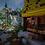 Thumbnail: Sawmill - PVP Arena