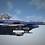 Thumbnail: Spaceship - Factions Spawn