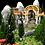 Thumbnail: Ruins - PVP Arena