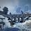 Thumbnail: Ice Castle Hub
