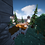 Thumbnail: Blue 2 - Factions Spawn