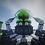 Thumbnail: Sci-Fi Machine KOTH