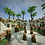 Thumbnail: Arabian Village KOTH