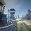 Thumbnail: Aquatic - Factions Spawn & Warzone