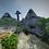 Thumbnail: Anchor Isle Hub