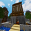 Thumbnail: Medieval Factions Spawn & Warzone