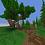 Thumbnail: Mountain Lobby