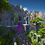 Thumbnail: Ancient Hub