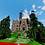 Thumbnail: Castle - Survival Spawn