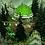 Thumbnail: Emerald KOTH