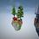 Thumbnail: 4 Sci-Fi Skyblock Islands