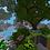 Thumbnail: Jungle Prison Spawn