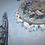 Thumbnail: Coastal War Lobby