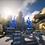 Thumbnail: Castle Hub