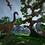 Thumbnail: Jurassic Factions Spawn & Warzone
