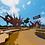 Thumbnail: Spikes Hub