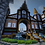 Thumbnail: Blue Factions Spawn