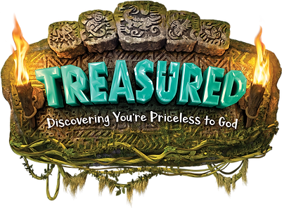 treasured-vbs-logo.png