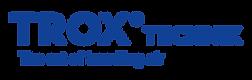 Logo TROX Azul.png